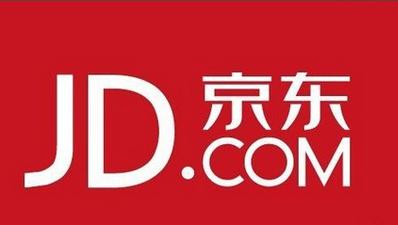 京东强卡收费标准是什么 京东强卡值得用户购买吗