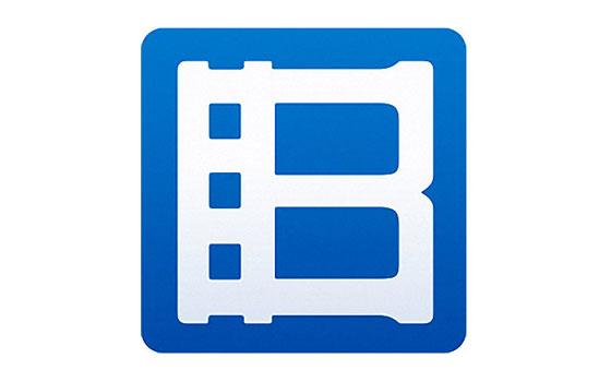 暴风logo-暴风影音怎么设置离线缓存路径 设置离线缓存路径方法
