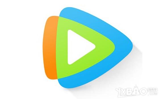 视频_手机腾讯视频会员赠片给朋友的方法