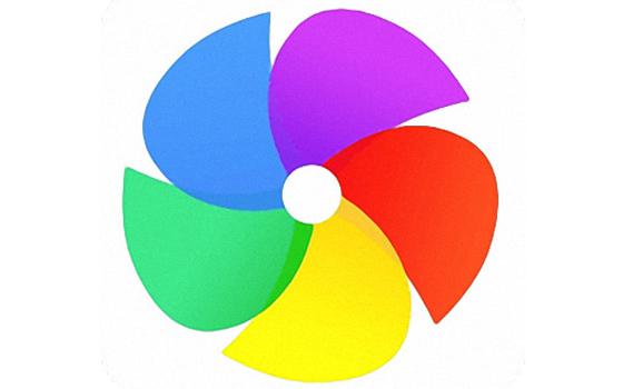 360极速浏览器_360极速浏览器怎么更换皮肤 360极速浏览器更换皮肤教程
