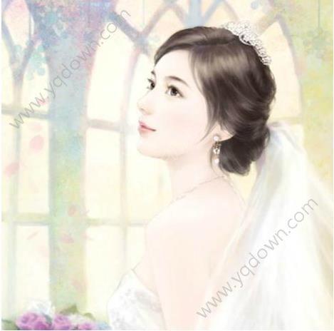 爱情向东婚姻向西在线阅读 爱情向东婚姻向西蓝小棠时慕琛小说下载[图]图片1