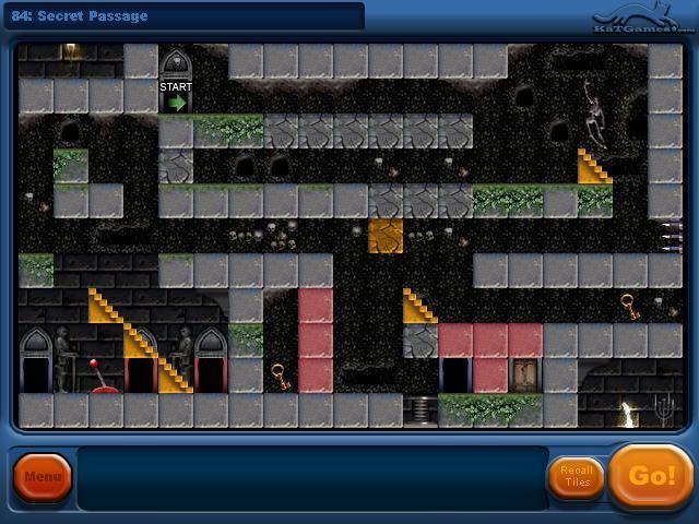 莫蒂默与攻略魔法密室逃脱18v攻略迷城梯子城堡大全图片