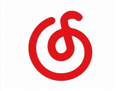音乐资讯_历趣app下载 资讯 教程 网易云音乐大规模故障是怎么回事 网易云音乐