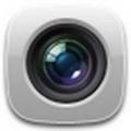MIUI相机app icon图
