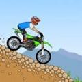 极限摩托app icon图