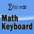 数学输入法app icon图