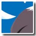 找声音app icon图