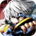 三剑舞app icon图