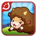 迷你农场app icon图
