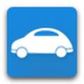 交规考试app app icon图