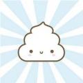 大便超人app icon图