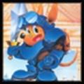 火箭骑士app icon图