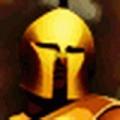 罗马军团app icon图