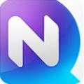 网秦手机安全app icon图