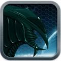 外太空塔防app icon图