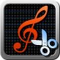 铃声剪辑app icon图