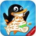 QQ连连看app icon图