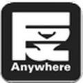 街头篮球2 app icon图