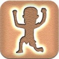 Stanley博士的家1 app icon图