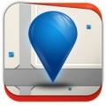 图吧地图HDapp icon图