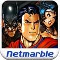 正义联盟app icon图