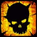 死亡绝境app icon图