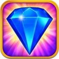 宝石迷阵app icon图