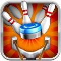 沙弧保龄球2 app icon图