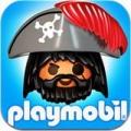 海盗奇兵app icon图