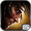 狂野之血app icon图