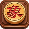 博雅中国象棋 app icon图