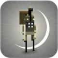 超级兄弟app icon图