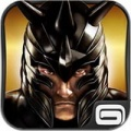 地牢猎手3 app icon图