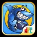 大鱼吃小鱼2 app icon图