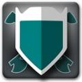 NH地下城app icon图