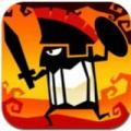 神的旨意app icon图