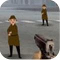 血战上海滩app icon图