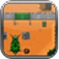 赤色要塞app icon图