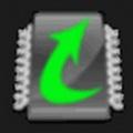 内存扩展app icon图