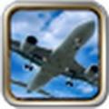 航空指挥官app icon图