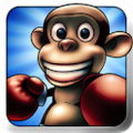 猴子拳击千亿国际icon图