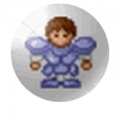 魔塔21层app icon图