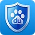百度安全管家app icon图