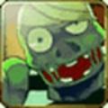 植物特工大战僵尸app icon图