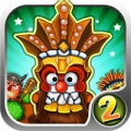 保卫部落app icon图
