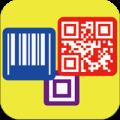 手机扫码器app icon图
