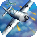 天空之王2 app icon图