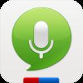 百度语音助手app icon图