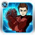 星际传奇app icon图