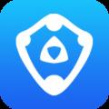 X空间app icon图